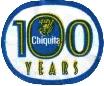Chiquita 100 Years