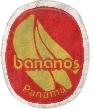 bananos Panama