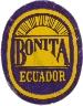 BONITA ECUADOR