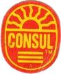 CONSUL ™ A
