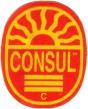 CONSUL ™ C