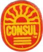 CONSUL ™ L