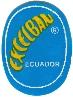 EXCELBAN ® ECUADOR