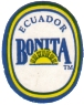 BONITA ™ ECUADOR