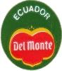 Del Monte ECUADOR