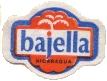 Bajella NICARAGUA