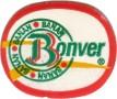 Bonver ® BANAN BANAN BANAN BANAN