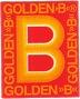 Golden »B« ®