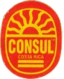 CONSUL ™ COSTA RICA