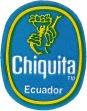 Chiquita ™ Ecuador