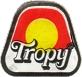 Tropy ®