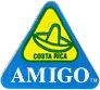 Amigo Costa Rica