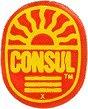CONSUL ™ X