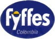 Fyffes Colombia