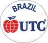 BRAZIL UTC ®