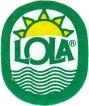 LOLA ®