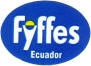 fyffes Ecuador