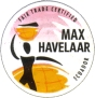 MAX HAVELAAR FAIR TRADE CERTIFIED ECUADOR