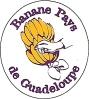 Banane Pays de Guadeloupe