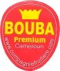 BOUBA Premium CAMEROUN www.compagniefruitere.com