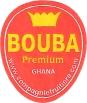 BOUBA Premium GHANA www.compagniefruitere.com