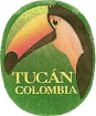TUCÁN COLOMBIA