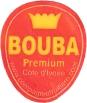 BOUBA Premium Côte d'Ivoire www.compagniefruitere.com
