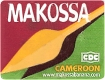 MAKOSSA CDC CAMEROON WWW.MAKOSSABANANA.COM
