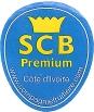 SCB Côte d'Ivoire Premium www.compagniefruitiere.com