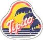 Tipito
