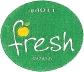 #4011 fresh bananas