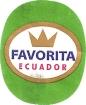 FAVORITA ECUADOR