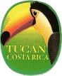 TUCÁN COSTA RICA