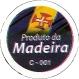 Produto da Madeira C - 001
