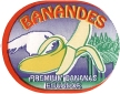 BANANDES PREMIUM BANANAS ECUADOR