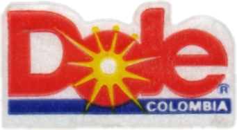 Dole ® COLOMBIA