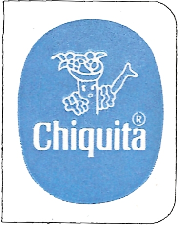 chiquita in columbia Eight years have passed since chiquita, the global fruit giant, was convicted on  felony charges of having financed terrorism in colombia.
